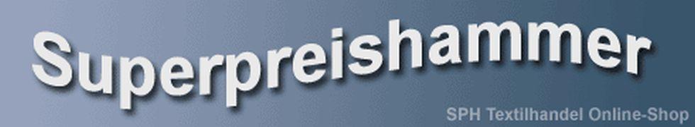 Superpreishammer-Logo